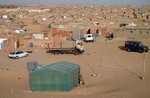 Algerie_Tindouf_Camp_Refugies_1_2