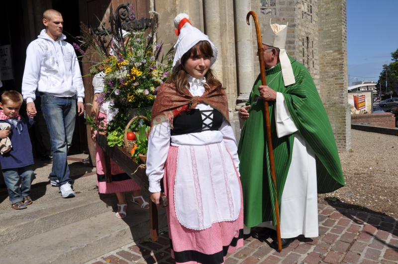 saint fiacre 2009 1300009