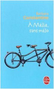 a_M_lie__sans_m_lo_p