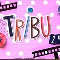 tribu24