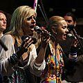 Djeuns-Etnofest-Palic-2011-42