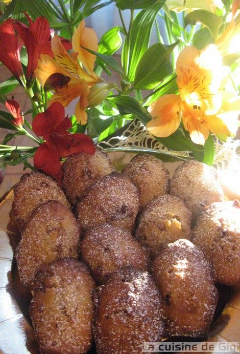 madeleines_aux_daims_002