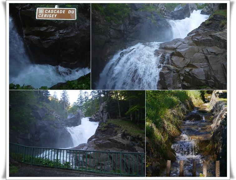 02 cascade du Cerisey