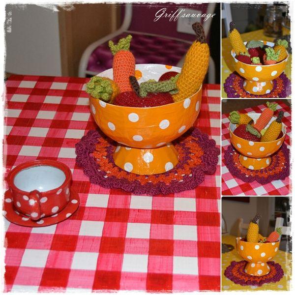 coupe à fruits2
