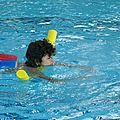 cours piscine 1 004