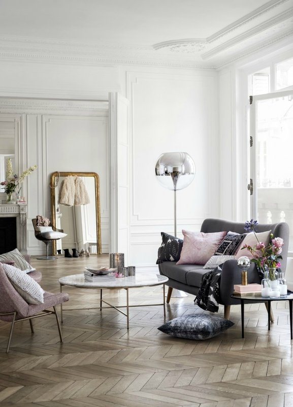 HM-Home-ParisianChic01-739x1024