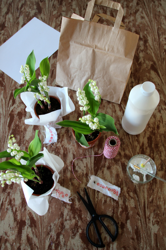 diy_kid_muguet