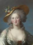 Madame_Elisabeth