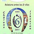 Expo photos à châlons-en-champagne