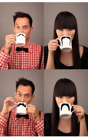 mus_moustache