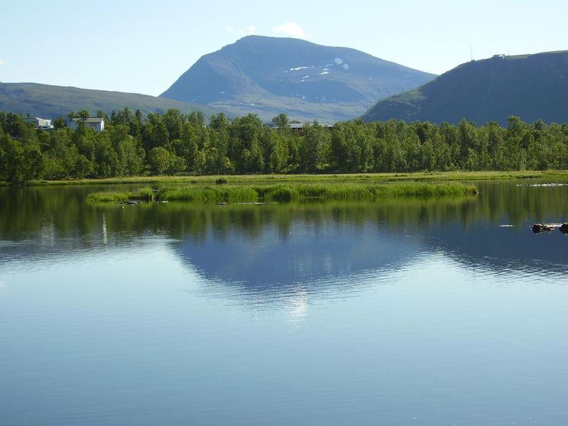 24-08-08 Sortie Vélo Tromso (007)