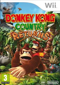 1289250617_donkey_kong_country_returns