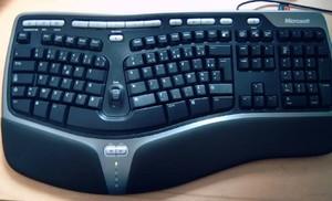 clavier_microsoft