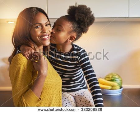 stock-photo-black-mom-and-daughter-loving-each-other-woman-smiling-at-camera-383208826