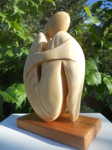 photos_sculptures_006