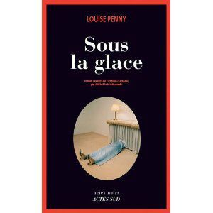Louise Penny 2