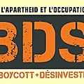Bds s'invite sur france culture.
