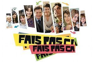 FaispasciFaispasca