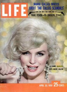 mag_LIFE_1959_04_20_cover_by_avedon_1