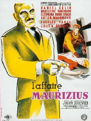 l_affaire_maurizius