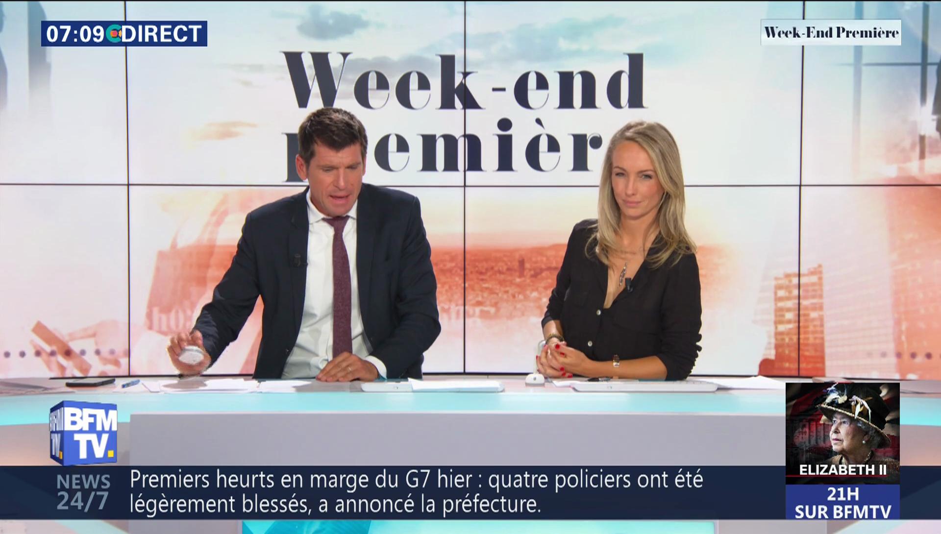 anneseften01.2019_08_24_journalweekendpremiereBFMTV