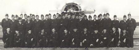 MRK 57 D