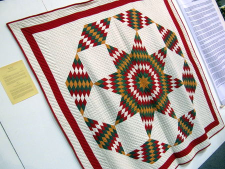 l_geret_expo_quilts_amish_012