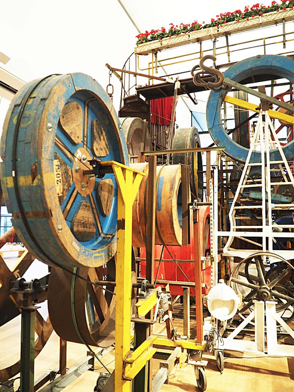 8-musee-tinguely-bales-suisse-architecture-ma-rue-bric-a-brac