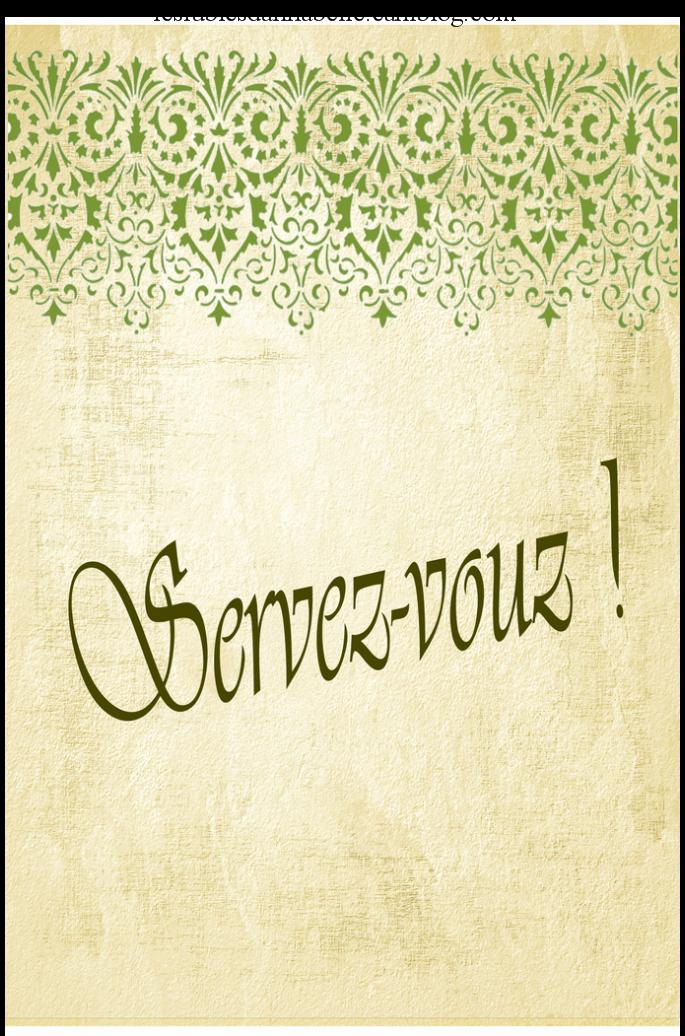 panneau_bienvenue__Copier_