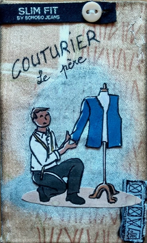 couturier_pere