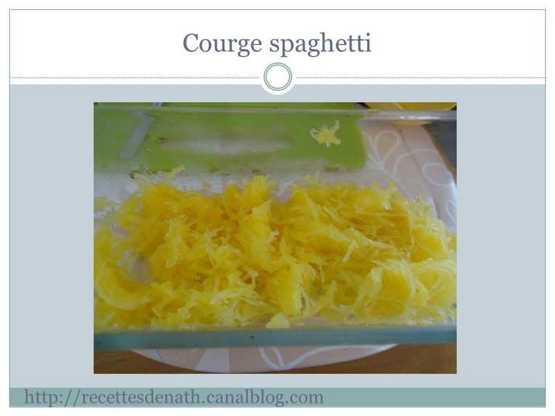 Diapositive281 courge spaghetti