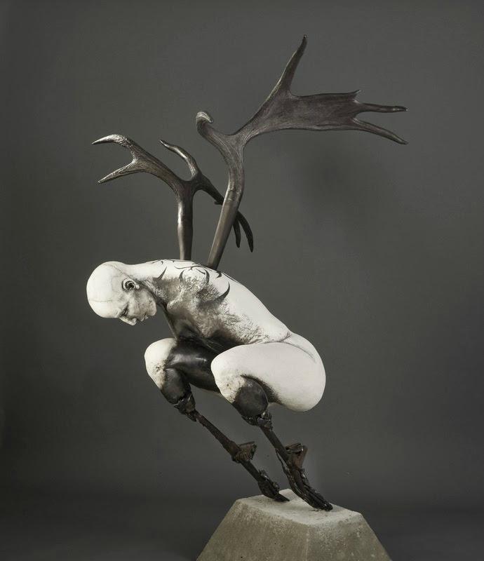 Susannah Zucker _sculptures_artodyssey (24)