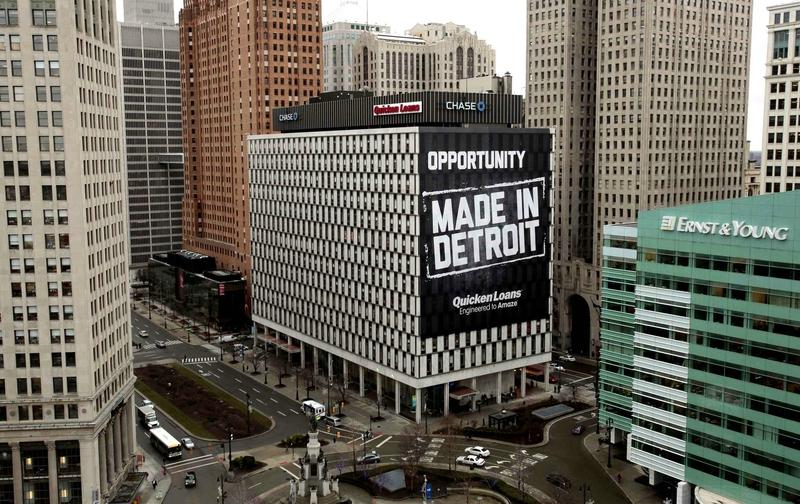 view-of-downtown-detroit-03e3-diaporama
