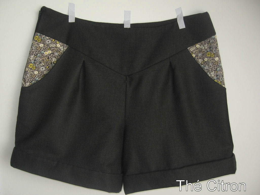 short-chataigne-lainage-liberty