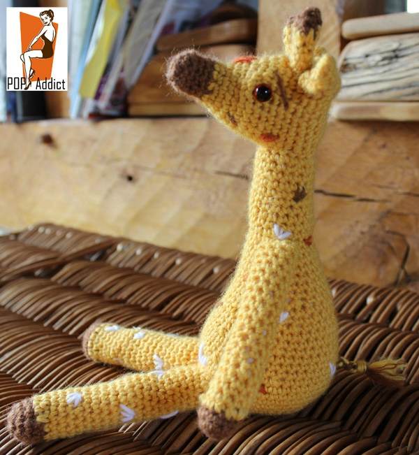 crochetgirafeagatherose3