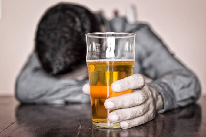 arrêter-de-boire-3