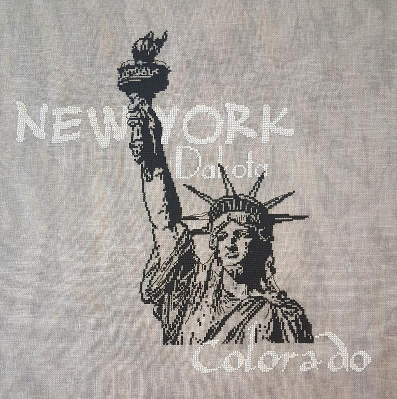rêve américain 002