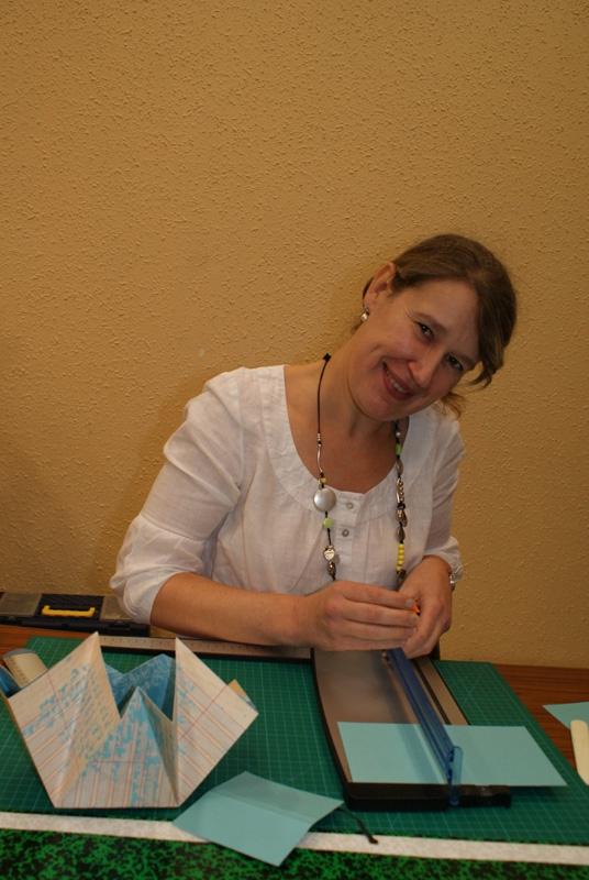 2009-10-20 - 03 - Chantal