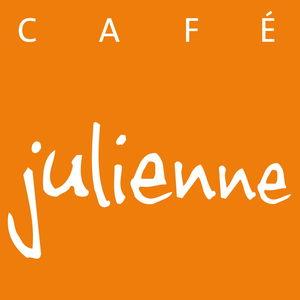 logo_cafejulienne_rvb