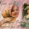 Bannière Lili Patchouli