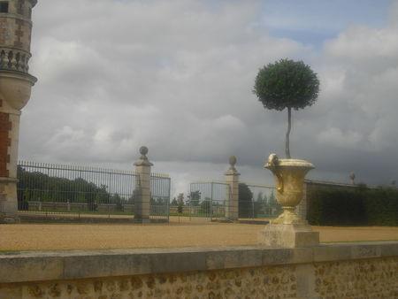 eglises_septembre_2011_166