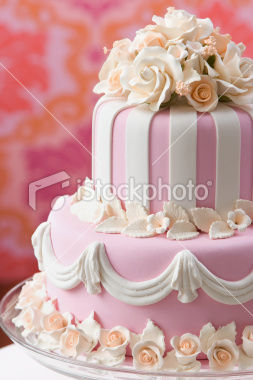 ist2_11340807_sweet_wedding_cake