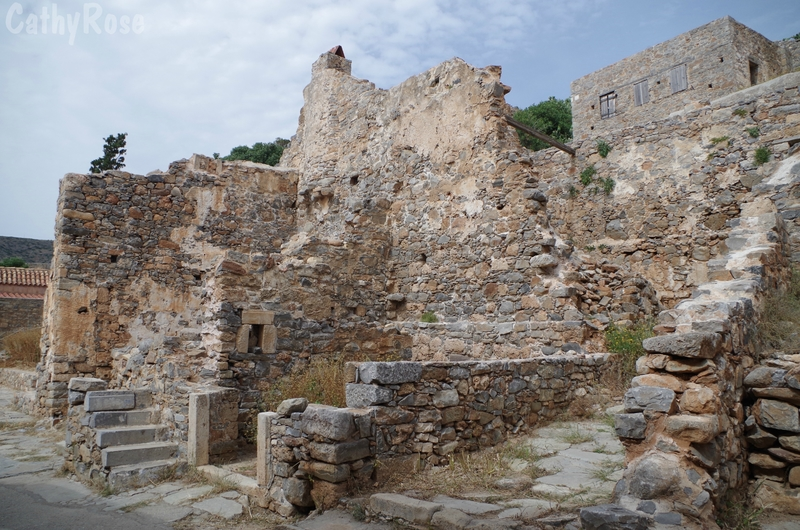 && Spinalonga (24)