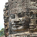 cambodge 4 020