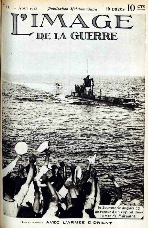 L'Image Dardanelles1