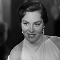 Du sang sur le tapis vert (backfire) (1950) de vincent sherman