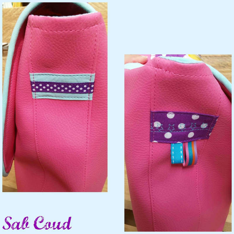 cotes sac