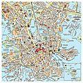 Helsinki plan