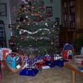 Noël 2006 !