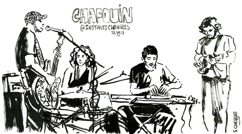 Chafouin4